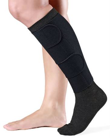 compression-knee-high-leg